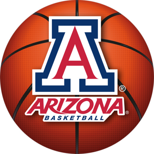 2015 Arizona Wildcats NBA Draft Class