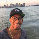 Jerome Boateng brings soccer and international stardom to Roc Nation Sports