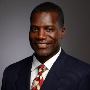 On To The Next One: Joey Galloway