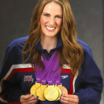 Missy-FranklinWith-Medals_1