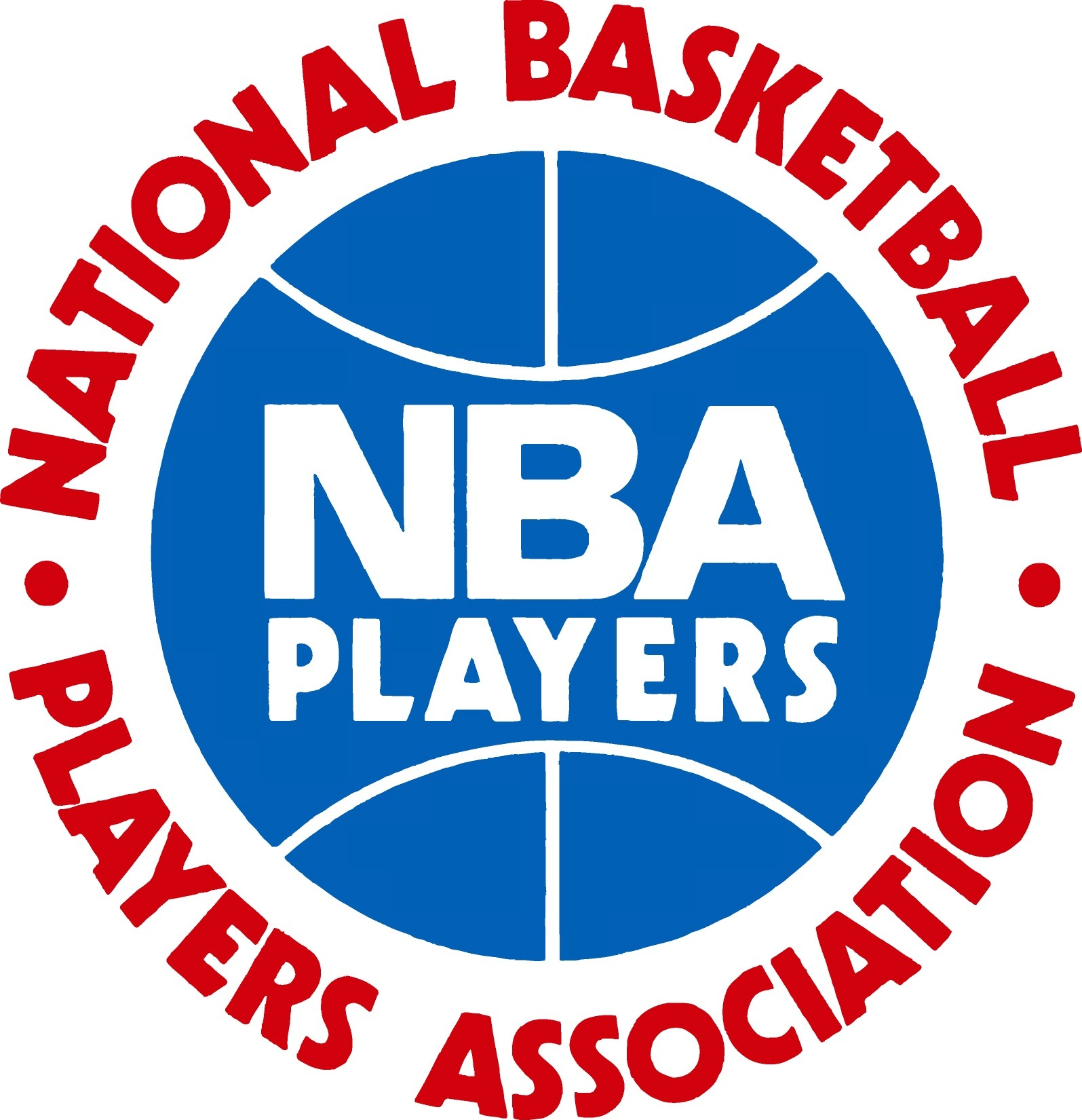 NBA Agent Dues Set To Increase