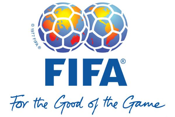 FIFA World Cup Bribery Scandal: The United States Soccer Federation's Possible Challenge To FIFA's Decision