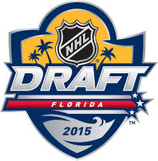 SMWW 2015 NHL Draft Hockey Career Conference