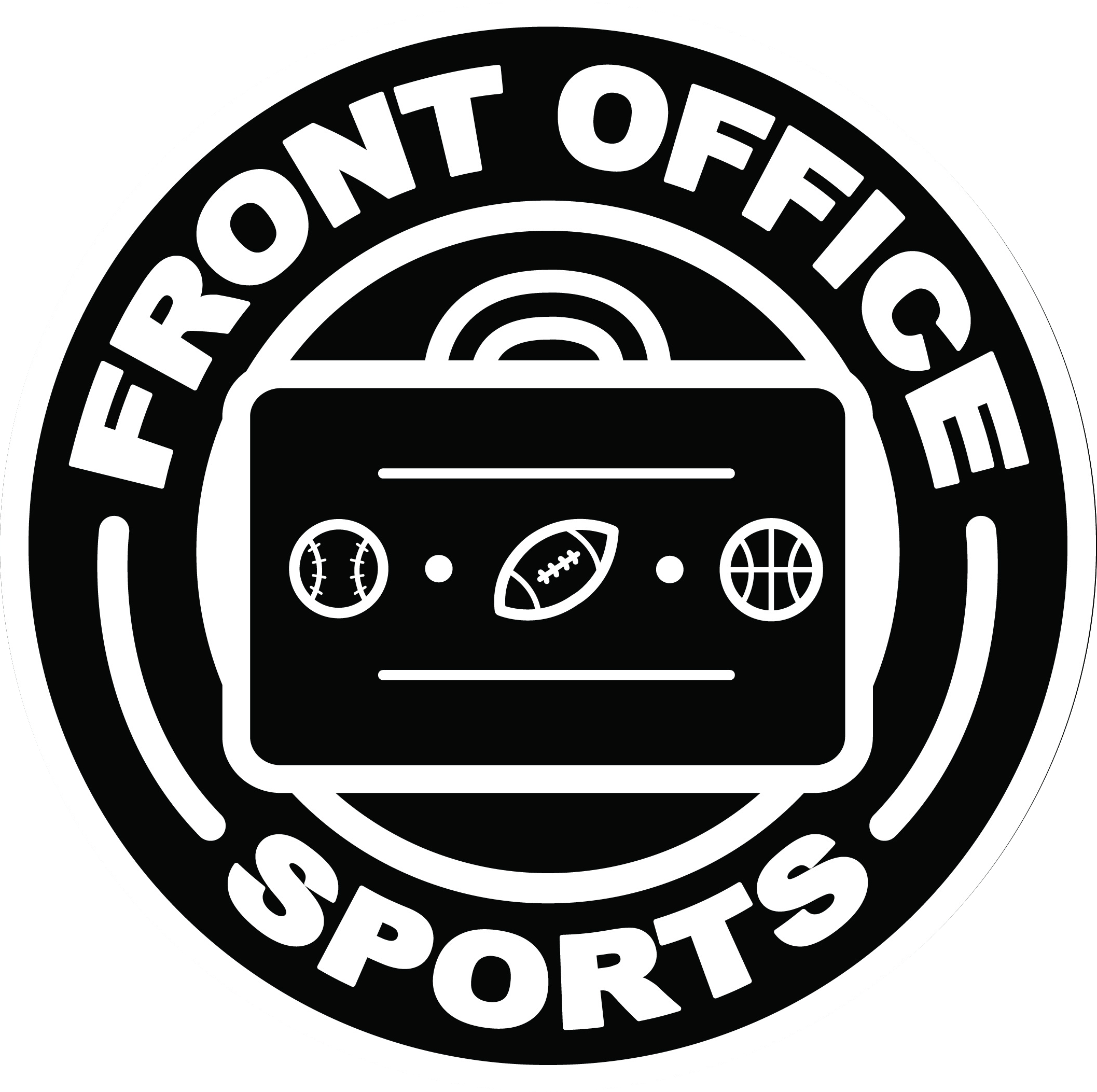 The Story And Students Behind The Growing Website Front Office Sports