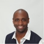 Leon McKenzie is the Founder and President of Sure Sports Lending