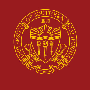 USC Seal via https://rossieraccreditation.usc.edu