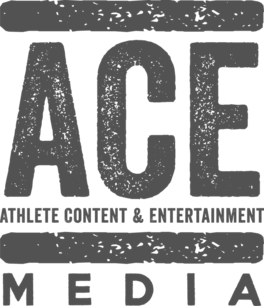 The NFLPA Makes Headlines By Launching ACE Media