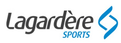 Lagardere Unlimited Re-brands To Lagardere Sports