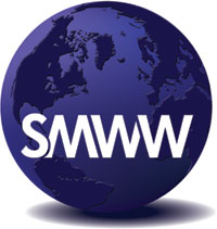 SMWW 2015 Baseball Career Conference
