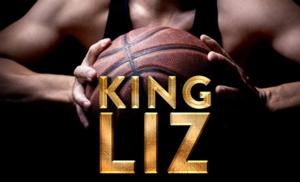 Showtime Developing King Liz, A Dramedy About A Female Sports Agent