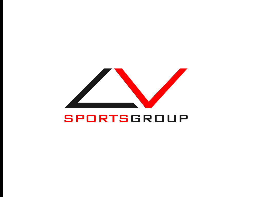 Startup Agency LV Sports Group Looks To Take Over Las Vegas