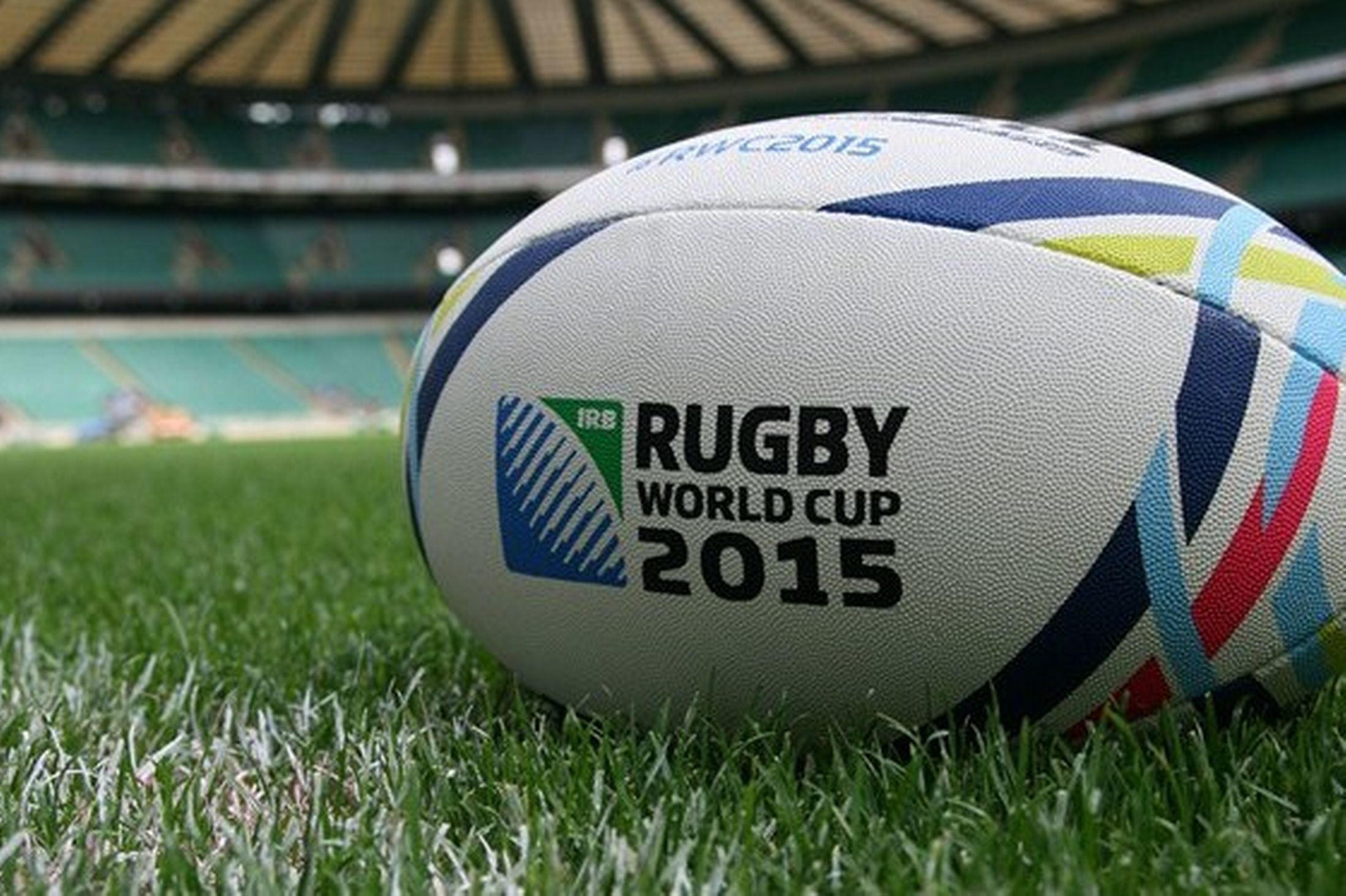 The Legal Issues Surrounding Sponsorship At The Rugby World Cup
