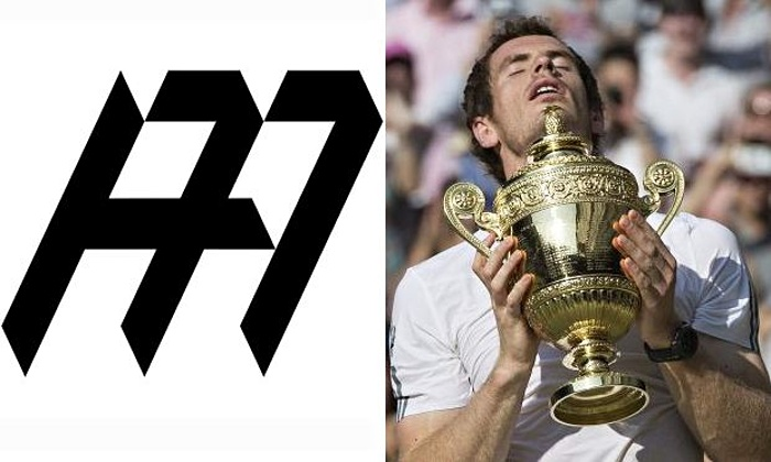 Andy Murray Makes Changes In Business Team