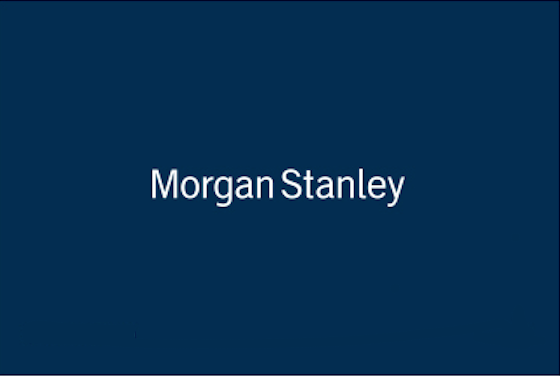 Morgan Stanley And Senior Bowl Ink Deal