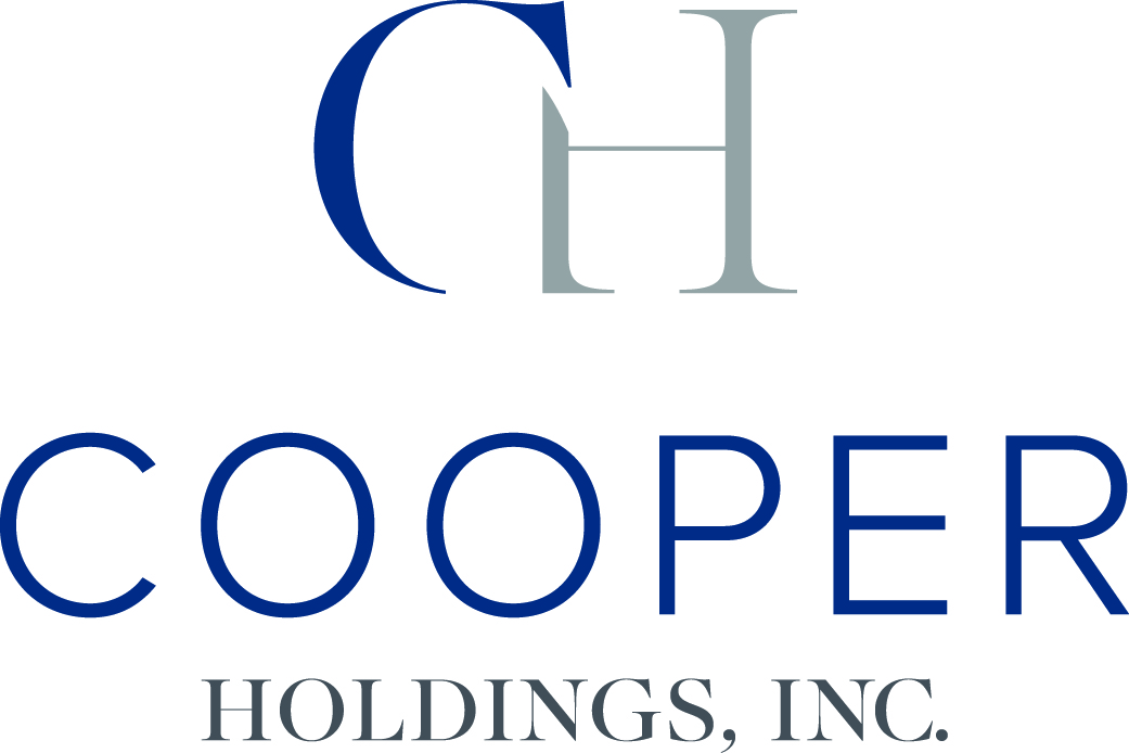 Lonnie Cooper Forms Holdings Company