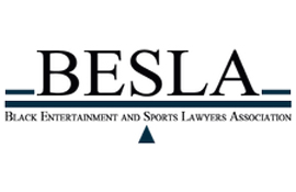 BESLA 36th Annual Conference