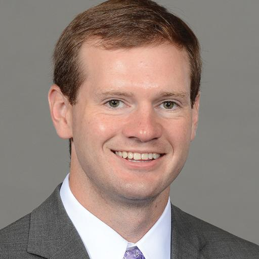 CAA Sports Hires Kansas State Associate Athletic Director Clint Dowdle