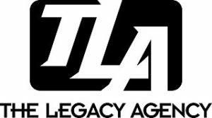 Per a press release, AAPC has acquired TLA Worldwide plc. Photo via aarongoldberggolf.com.