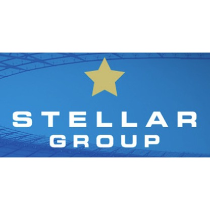 Four Chinese Investors Vying For Chance To Buy Stellar Group