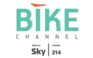BIKE Channel UK has announced The Coach, premiering in September. Photo via www.filmedia.com.
