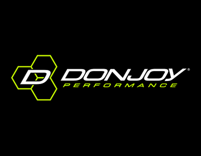 NFL Star NaVorro Bowman Joins DonJoy Performance To Promote On-Field Protection