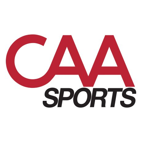 CAA Sports: The Agency That Almost Wasn't