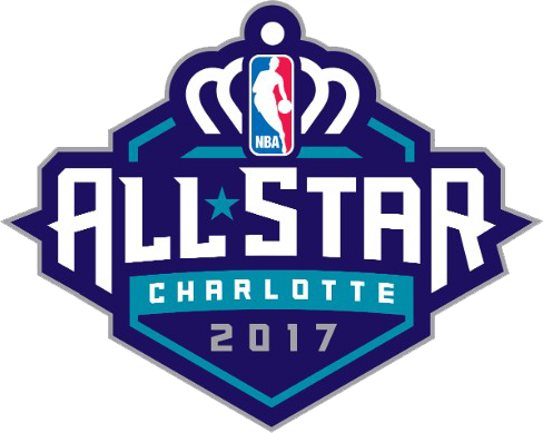 2017 NBA All-Star Game Will No Longer Be Played In North Carolina