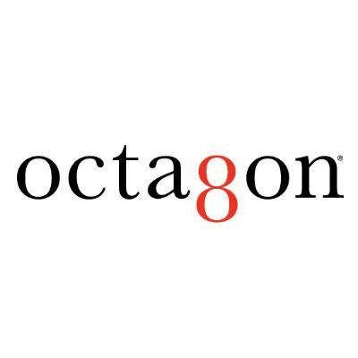 Octagon Selects Mandisa Diggs As VP Of Inclusion Diversity