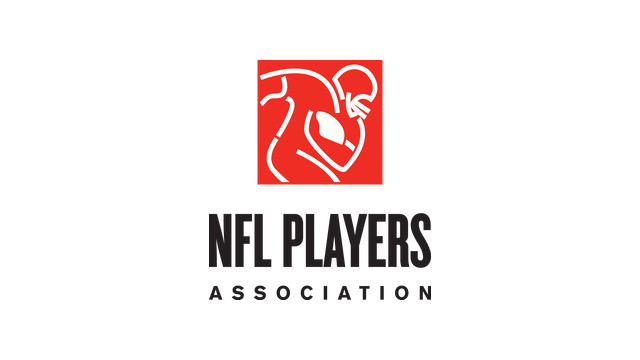 NFLPA Lowers Default Agent Fee To 1.5 Percent