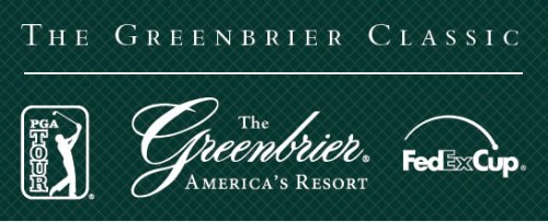Jim Justice Selects Lagardère Sports As Management Consultant For The Greenbrier Classic