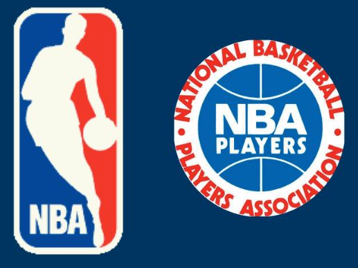 Nba Collective Bargaining Agreement Negotiations Sports Agent Blog