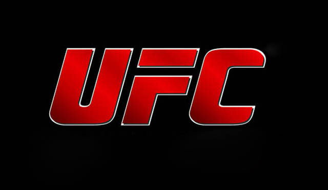 Agent Forms Advisory Boards In Effort To Unionize UFC