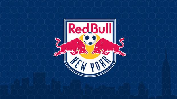 New York Red Bulls Call Upon Leverage And MP & Silva To Sell Arena Naming Rights