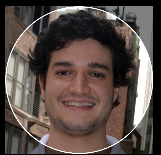 Six Questions With Daniel Steinberg, Community Manager At SponsorPitch