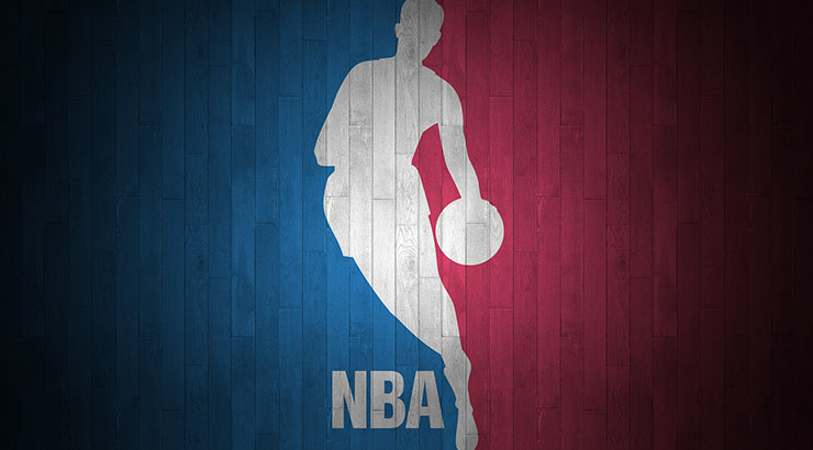 NBA Free Agency Takes A Dip In Summer 17′