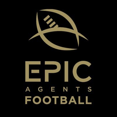 Epic Agents Announces 2018 NFL Draft Class