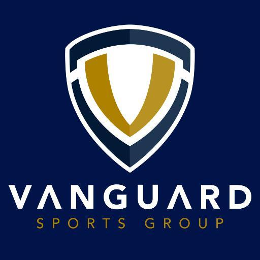 K Sports & Entertainment Merges Into Vanguard Sports Group