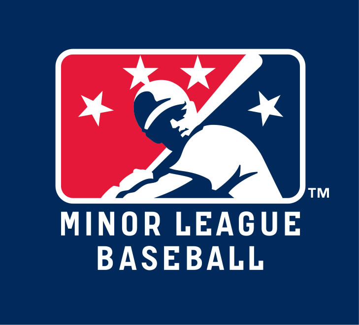 Minor League Baseball Players FLSA Litigation: Are Players Entitled to Greater Rights?
