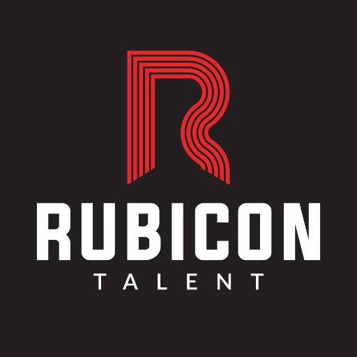 Baseball Legend Cal Ripken, Jr. Signs With Rubicon Talent