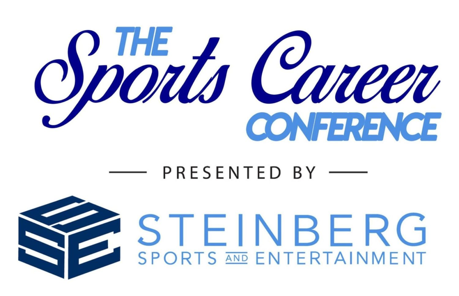 Steinberg Sports Career Conference