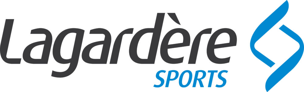 Lagardère Sports Announces Trio Of Promotions In Consulting Division