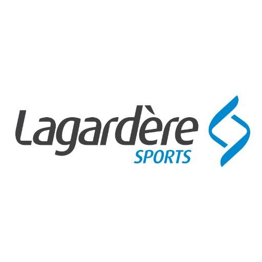 Lagardère Sports Bolsters Golf Division