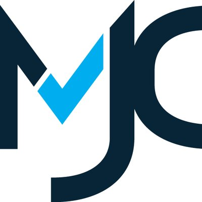 MJC Partners Launches Sports & Entertainment Marketing, Branding and PR Agency