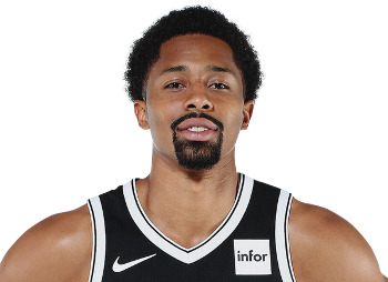 On To The Next One: Spencer Dinwiddie