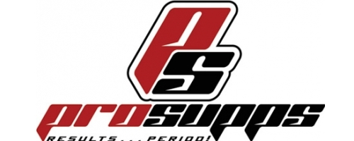 NFL Duo Named Newest ProSupps Official Athletes
