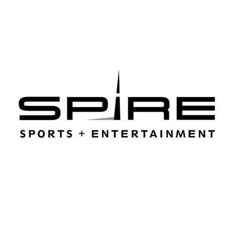 Motorsports Agency Spire Sports Start Their Engines In New Markets