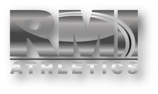 RMI Athletics Adds Four To 2018 Draft Class