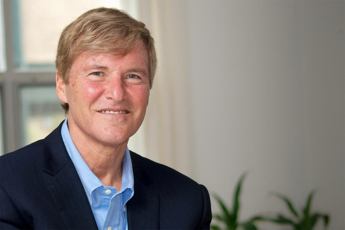 Leigh Steinberg Adds Clients While Still Rebuilding Career