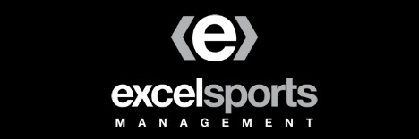 excel sports management  Excel Sports Management – SPORTS AGENT BLOG