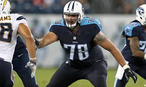 On To The Next One: Jack Conklin